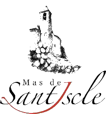 Celler Mas de Sant Iscle